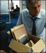 downsizing management reduction in force