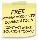 free human resources advice