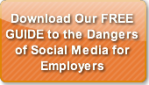 dangers_social_media_employers_guide