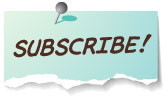 subscribe to hr e-newsletter